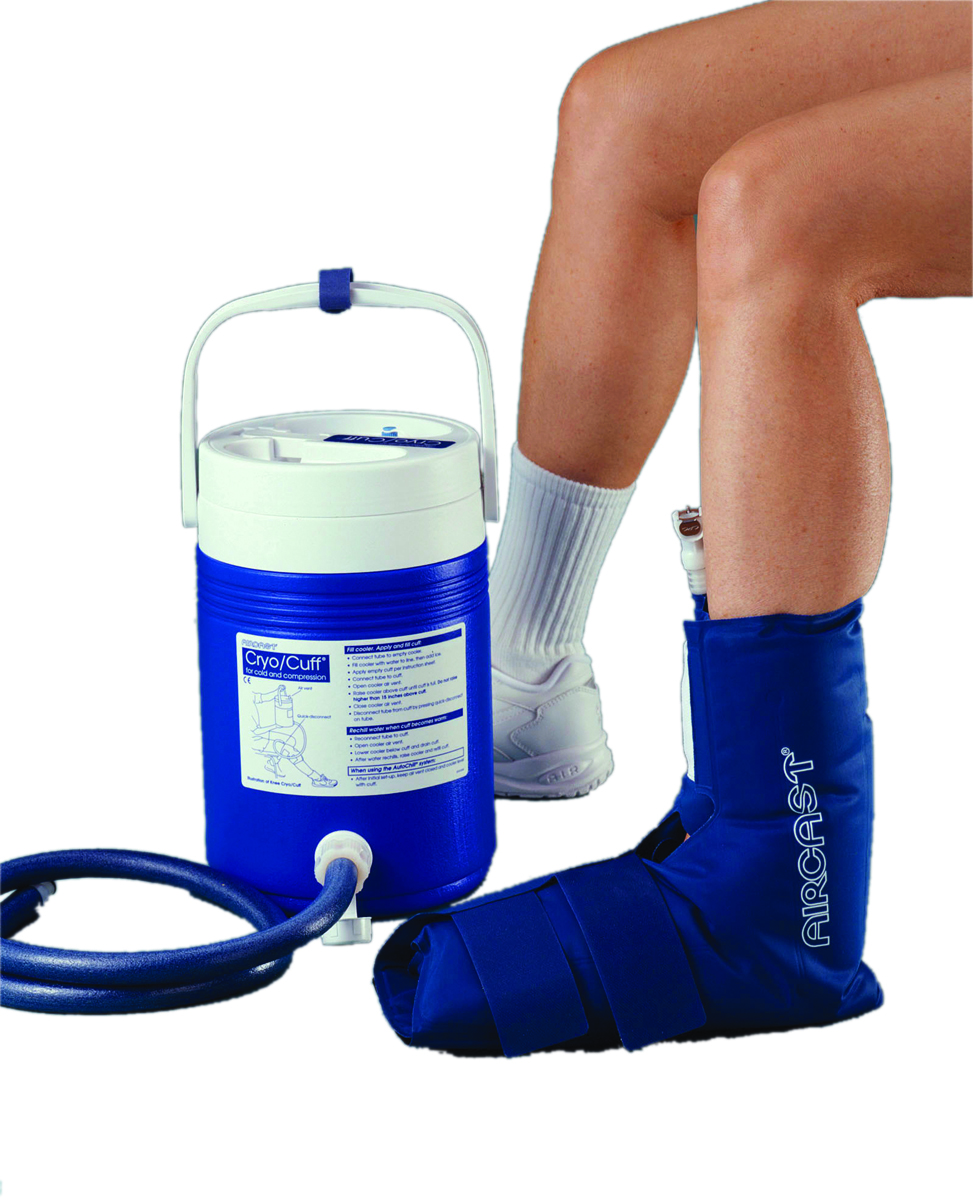 aircast-cold-compression-therapy.jpg