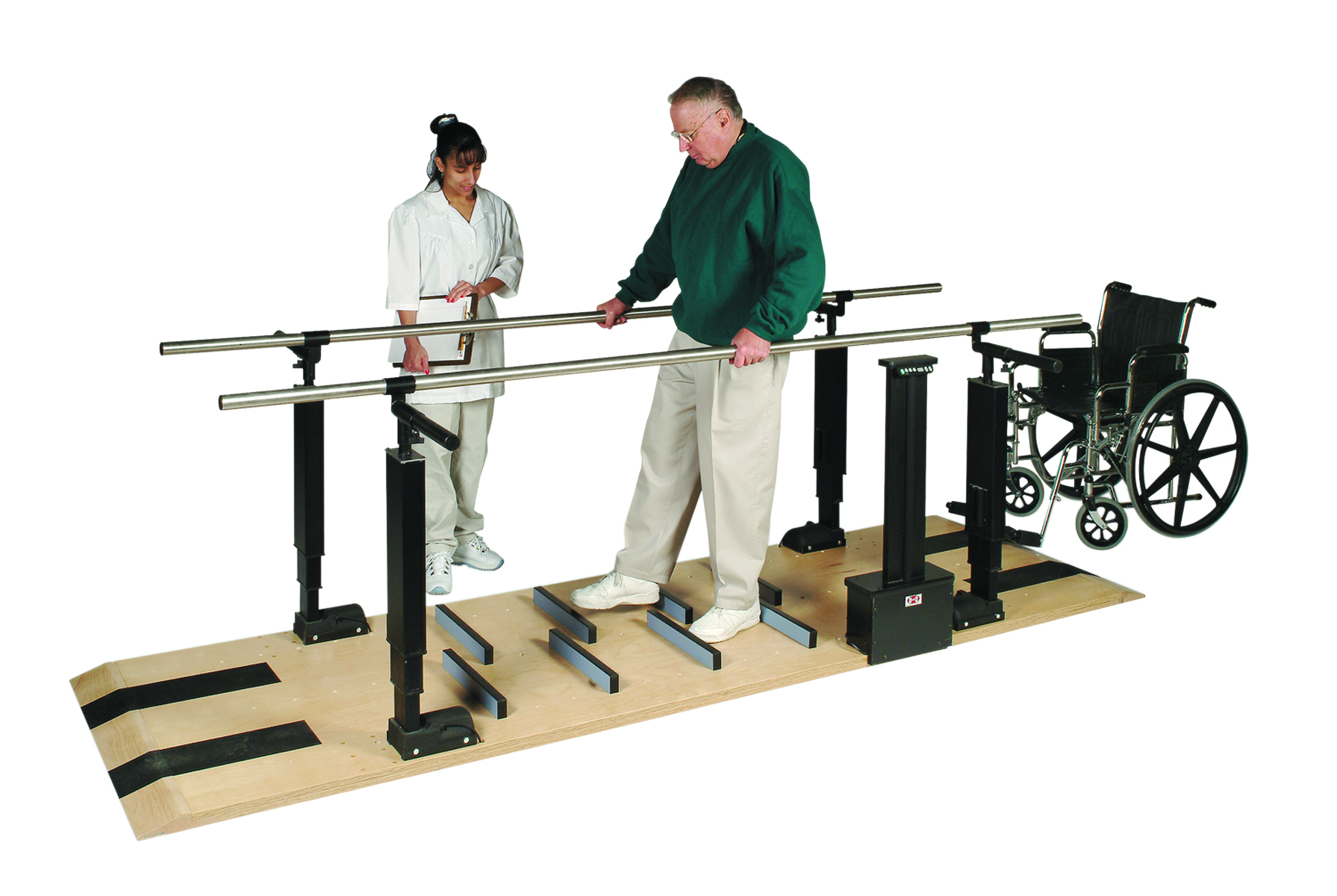 ambulation-training.jpg