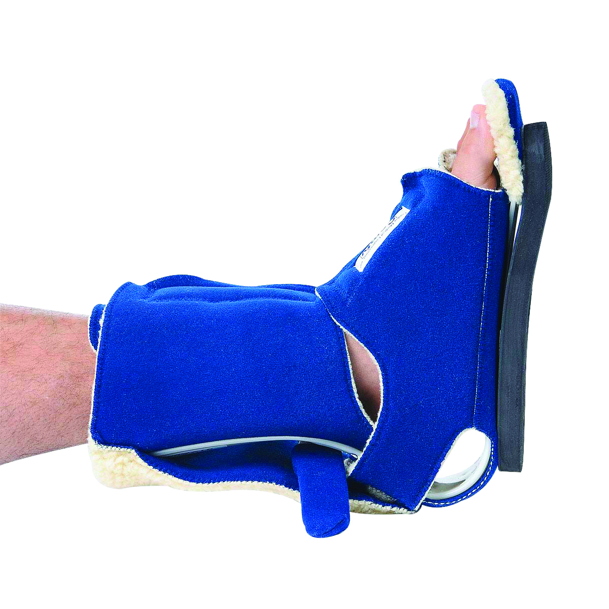 ankle-splint-support.jpg