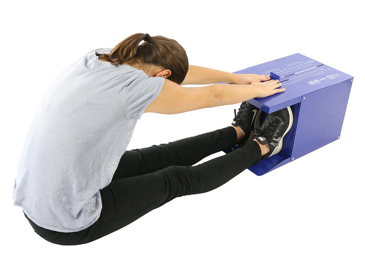 baseline-flexibility.jpg
