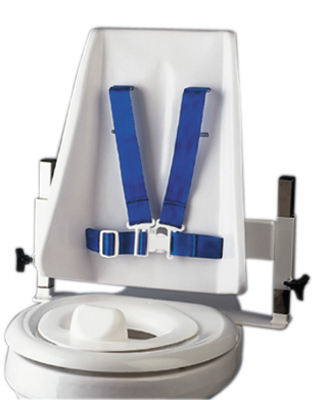 bathroom-toilet-support-system.jpg