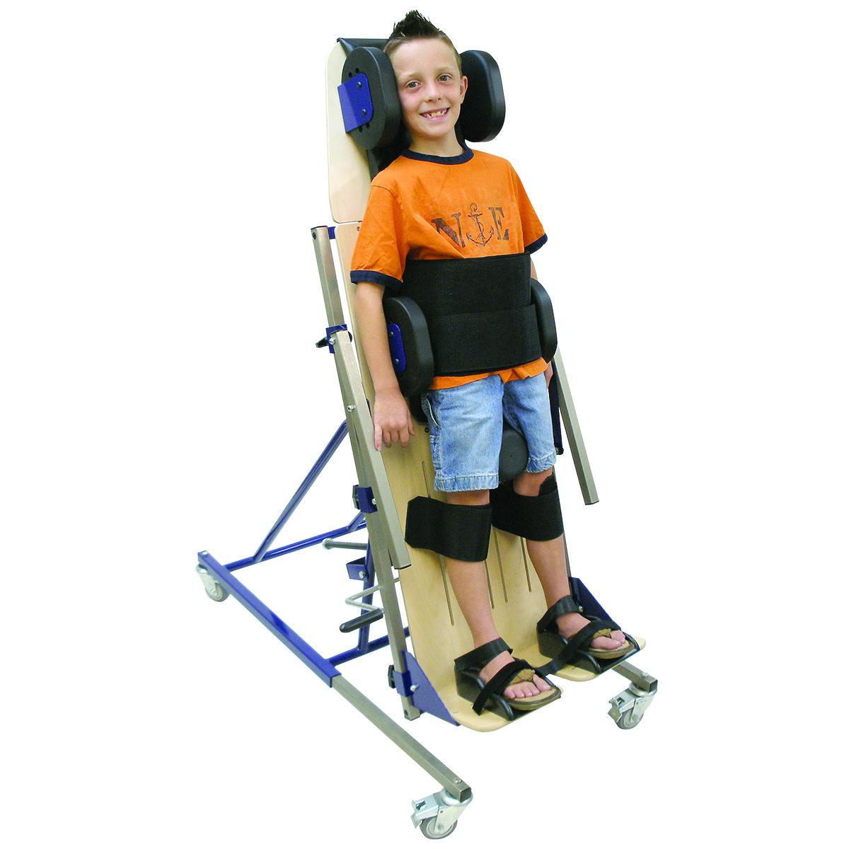 childrens-mobility.jpg