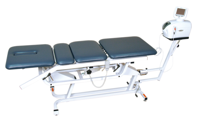 clinic-traction-tables.jpg