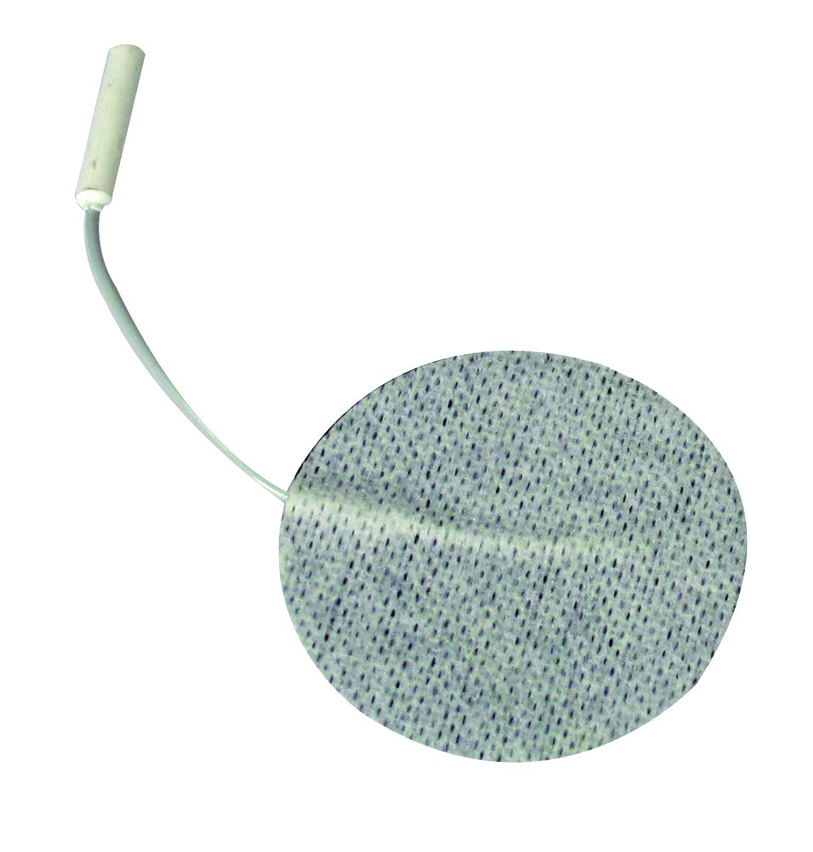 electrodes.jpg
