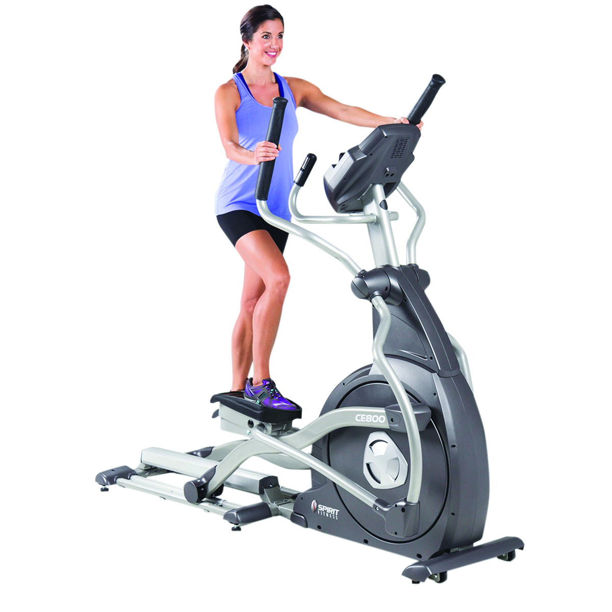 elliptical-machine.jpg