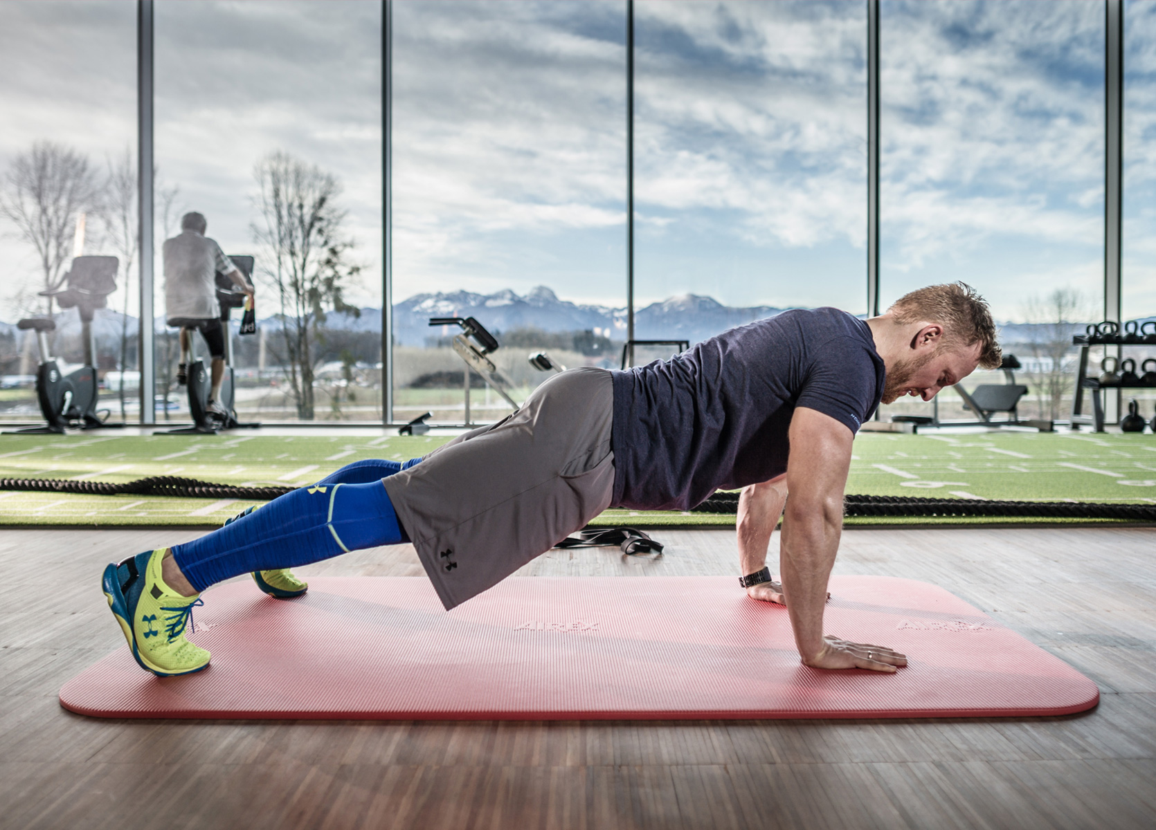 exercise-mats.jpg