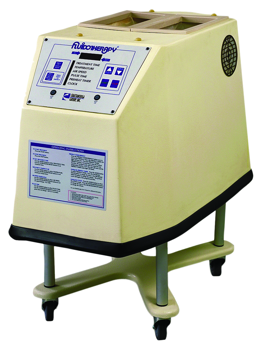fluidotherapy-115-2-extremity.jpg