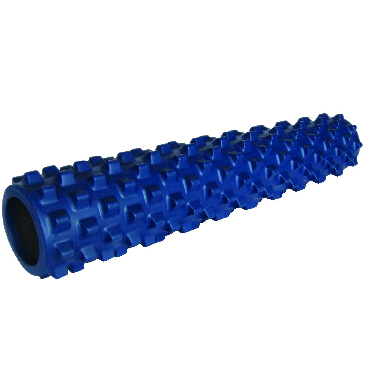 foam-rollers.jpg