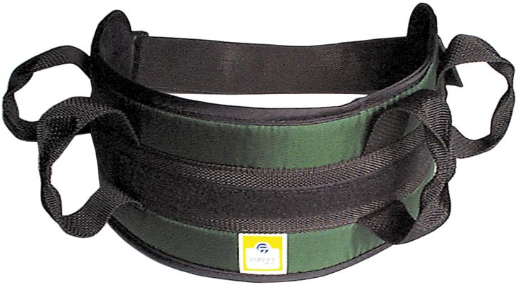 gait-belts.jpg