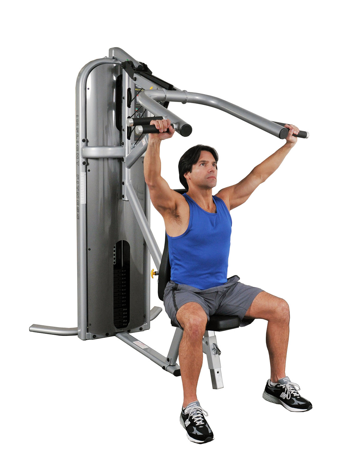 gym-equipment-weight-machines.jpg