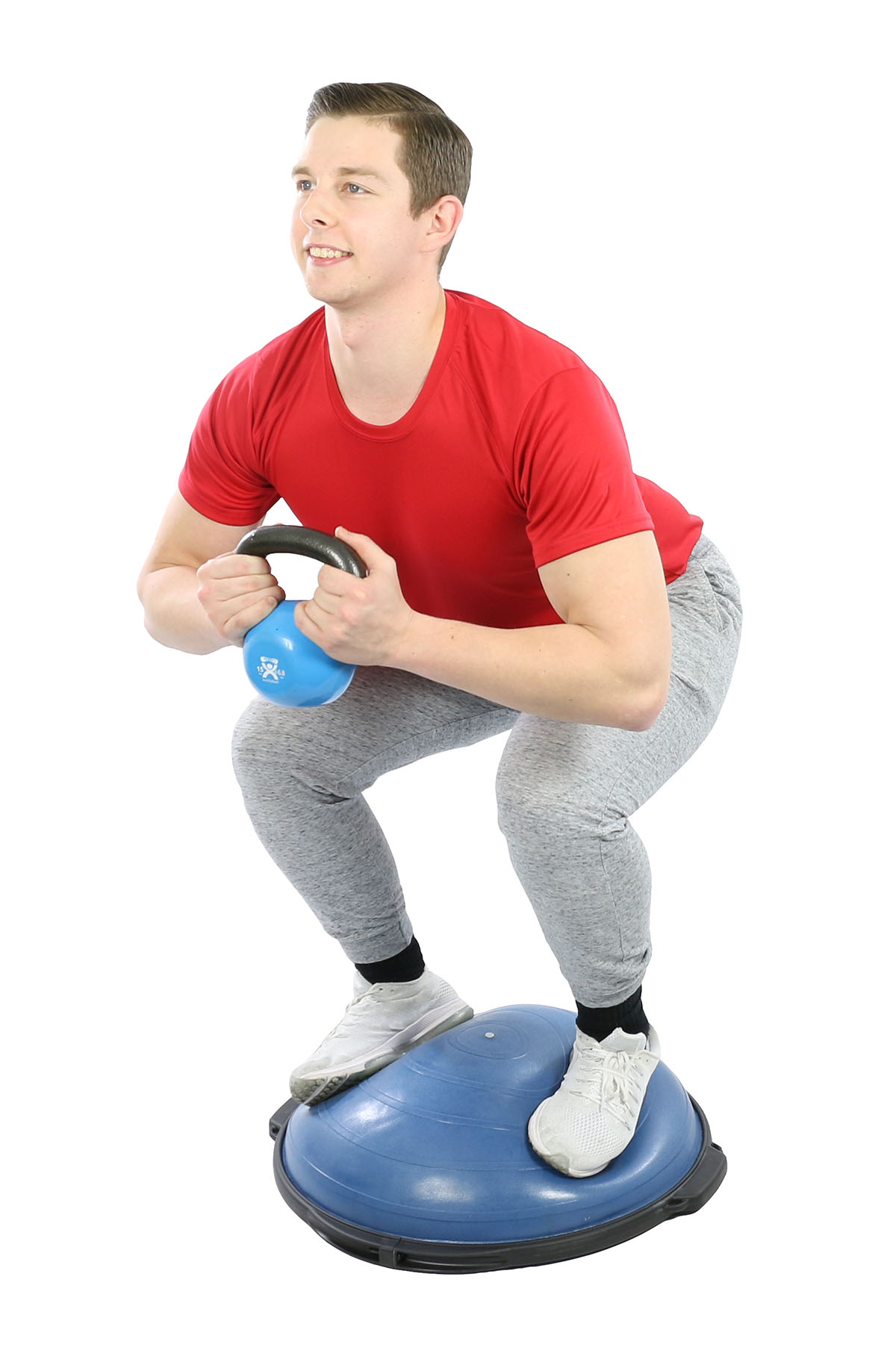 inflatable-core-training.jpg