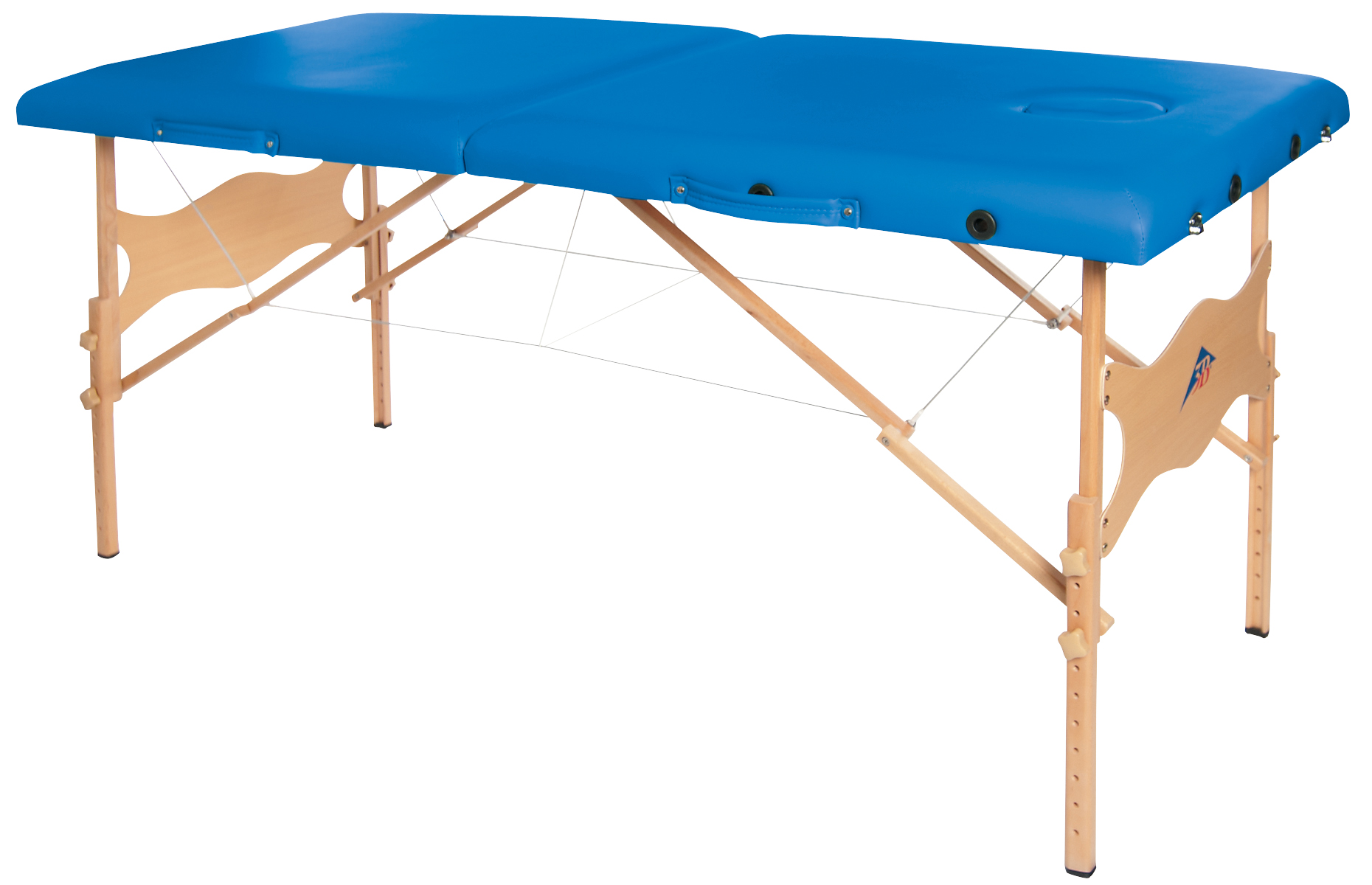 massage-tables.jpg