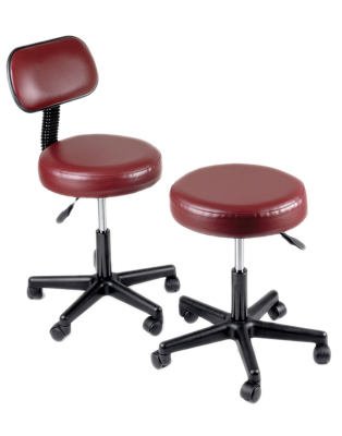 medical-seating-furniture.jpg