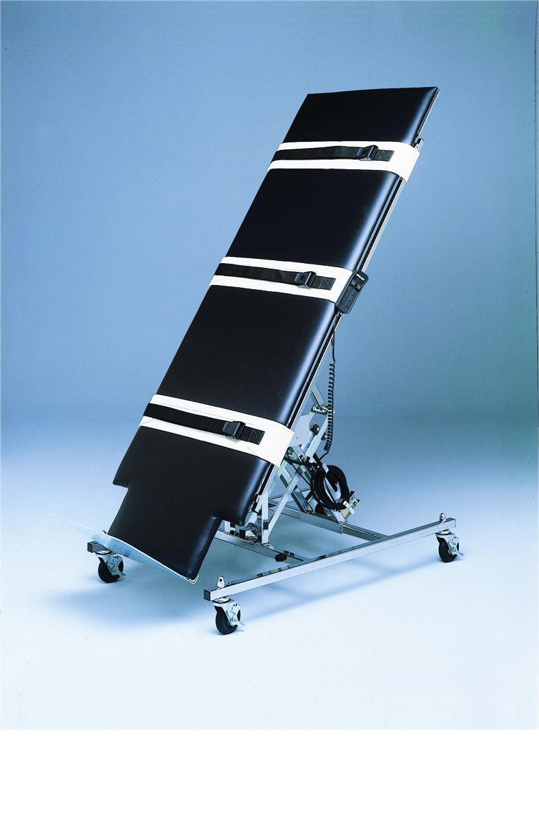 medical-tilt-tables.jpg