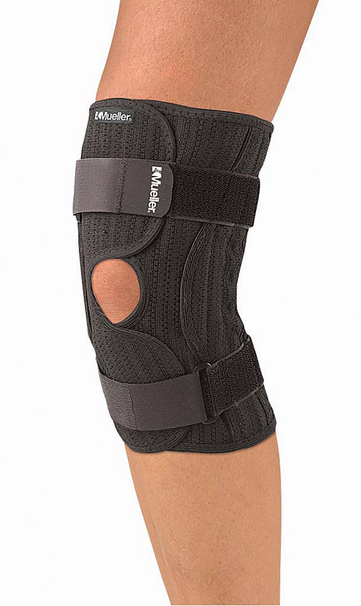 mueller-splints-support-brace.jpg