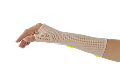 orfit-splints-support.jpg