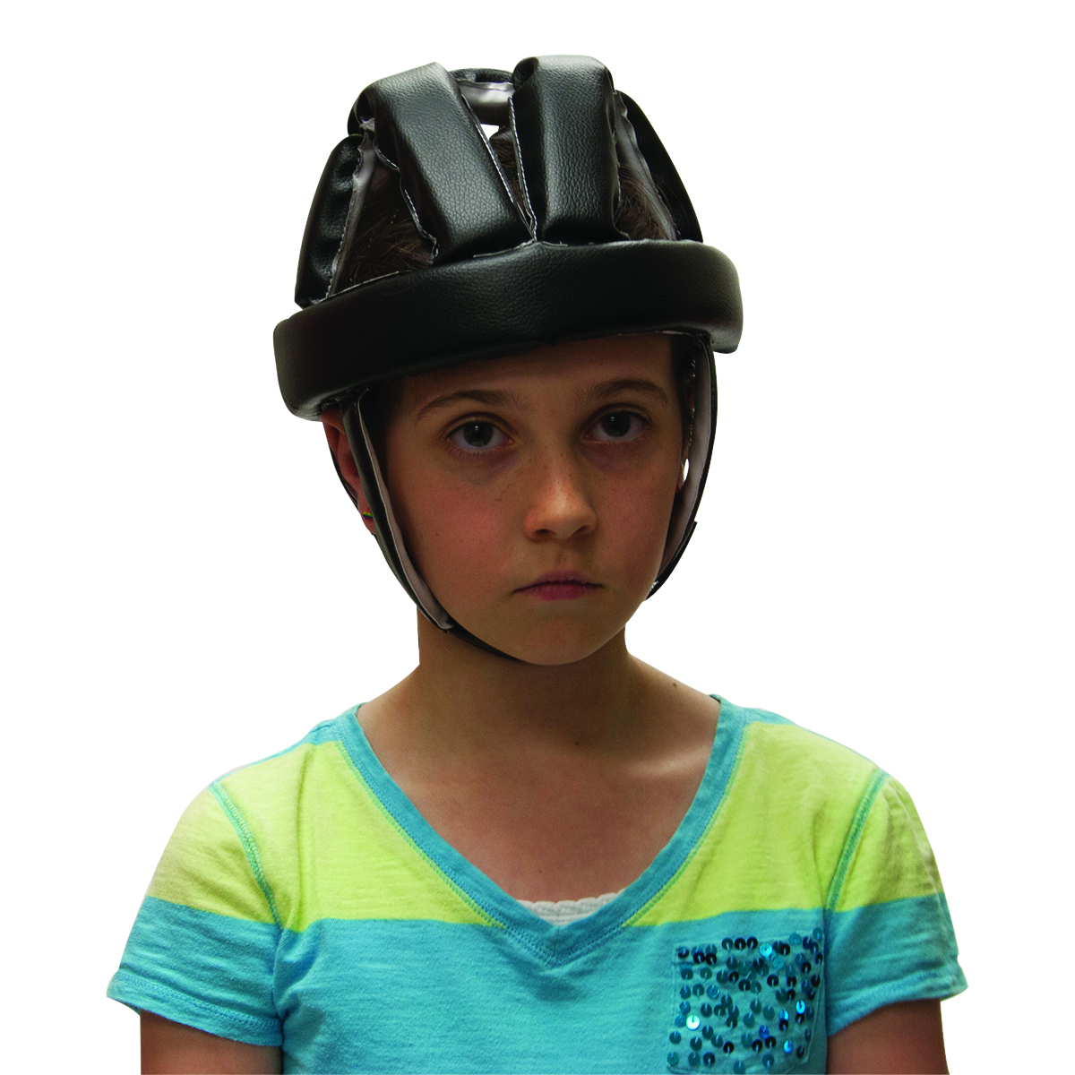 pediatric-head-protection.jpg