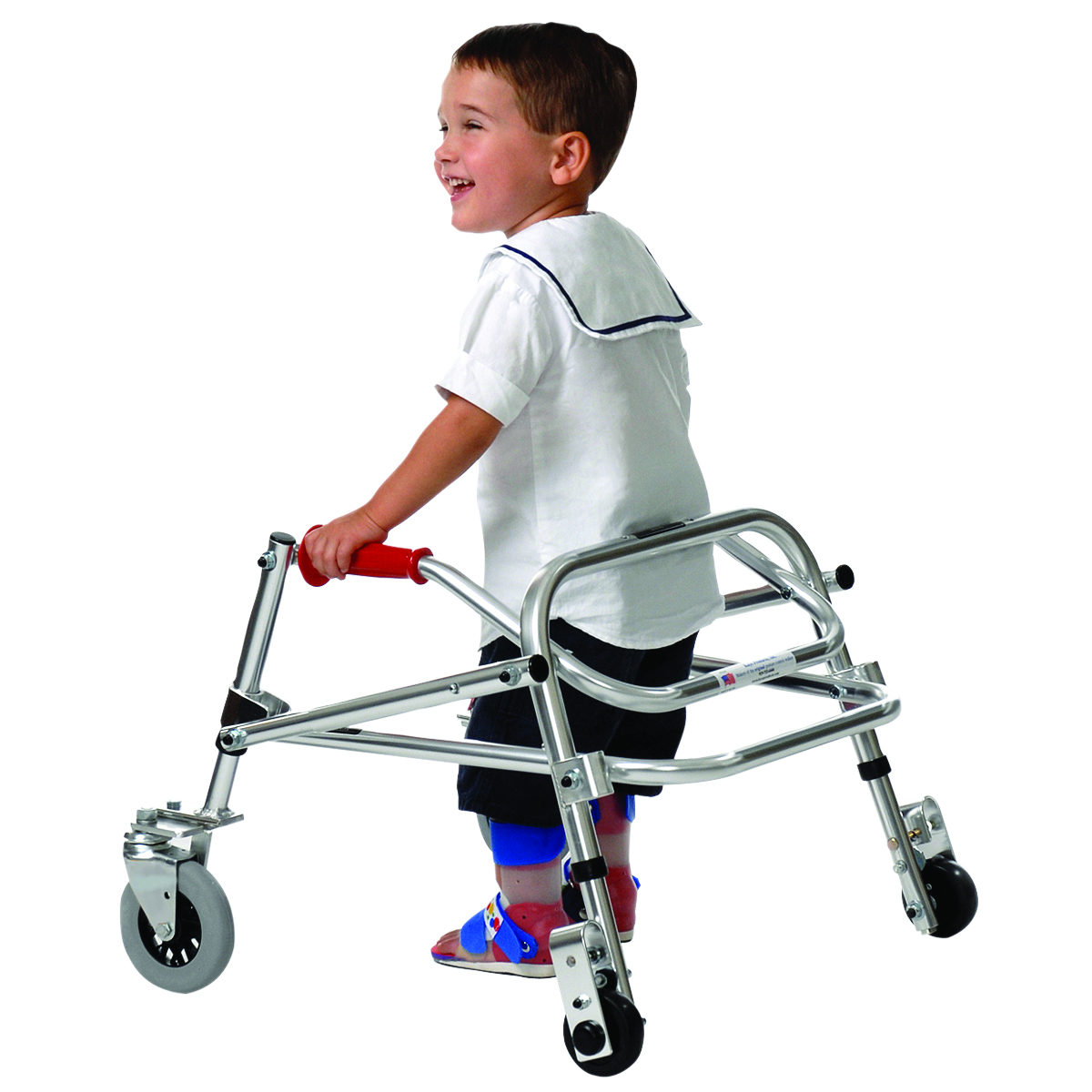 pediatric-mobility-equipment.jpg