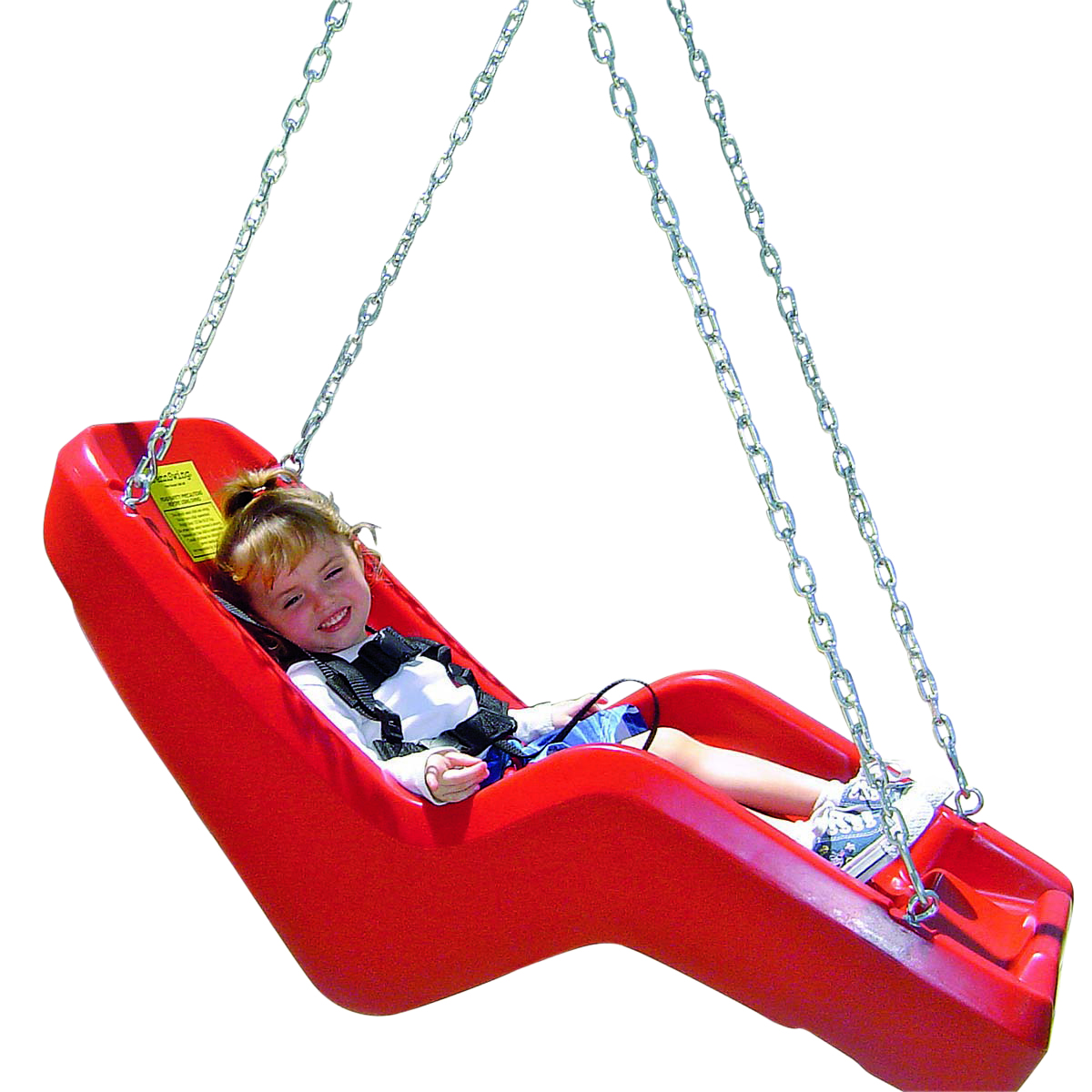 pediatric-swing-seats.jpg