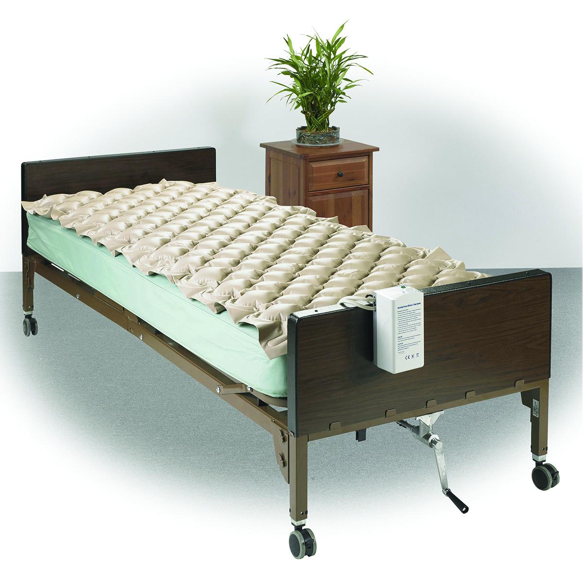 pressure-mattresses.jpg