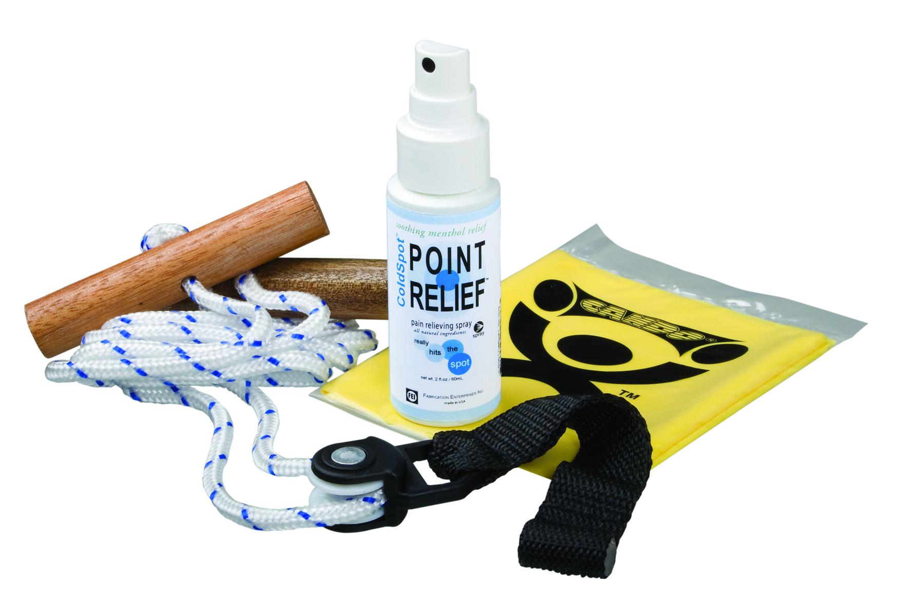 rehab-kits.jpg