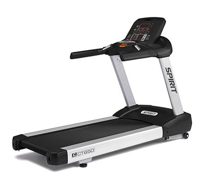 spirit-ct850-treadmill.jpg