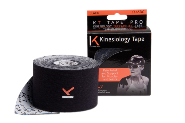 sports-therapeutic-taping.jpg