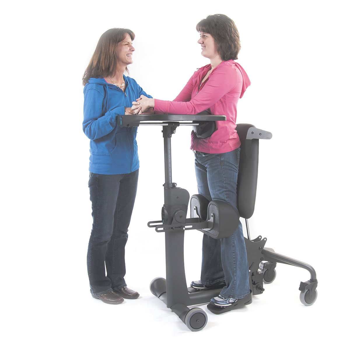 standing-tables.jpg