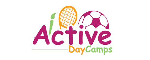 Active Day Camps