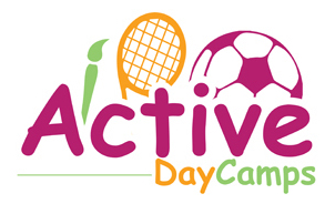 active-day-camps-final-logo-1-500x200-1487516463-90217.jpg