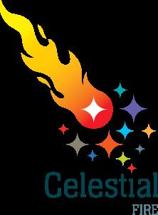 Celestial Fire - Canada