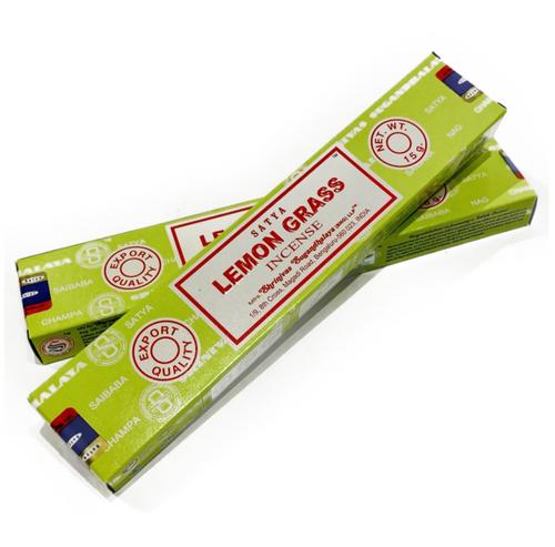 Masala incense sticks, 15g.