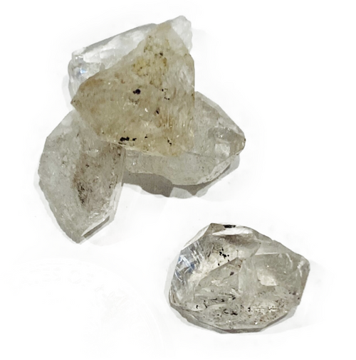 Desert Diamond: Assists with lucid dreams & visions.