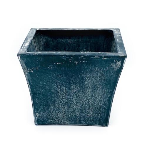 Zinc Mini Mimi Containers
