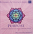 Three track guided meditation downloadable MP3 guided by R. Keith Horwitz