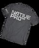 Native Pro100 T-Shirt