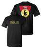Limited Edition 2019 Arnold Sports Classic T-shirt