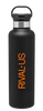 Rivalus Exclusive Insulated Water Bottle