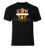 Rivalus Shield T-Shirt