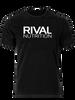 Horizontal Logo T-shirt