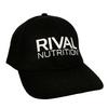 Rival Nutrition Black Hat
