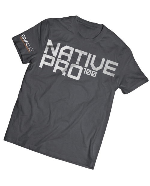 Native Pro100 T-Shirt