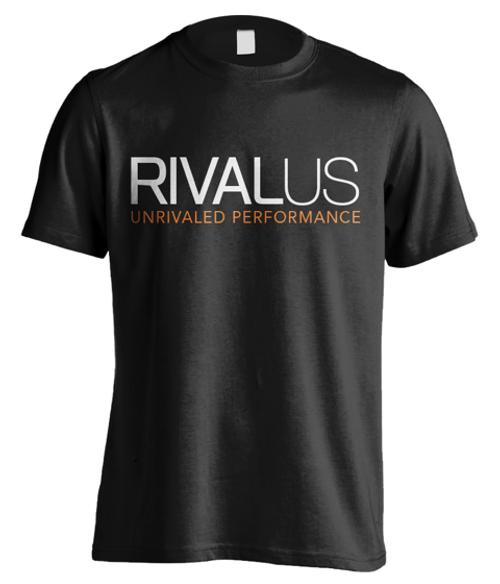 RIVALUS Classic Tee