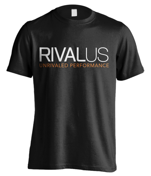 RIVALUS Classic Tee