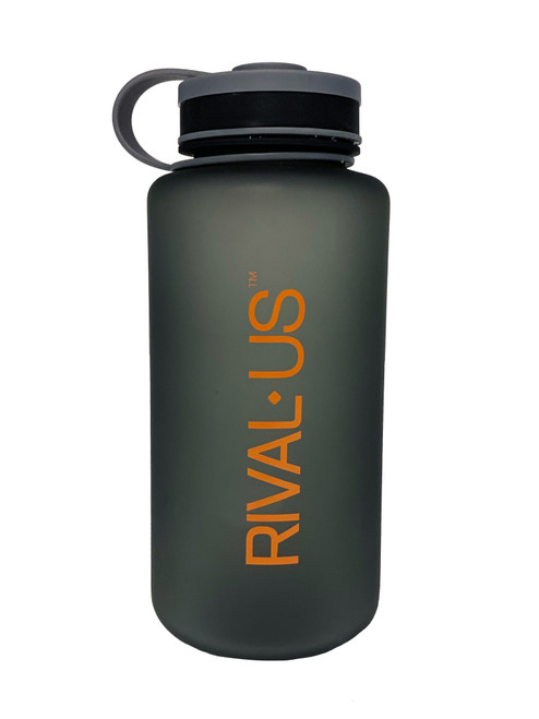 Rivalus Sports Bottle