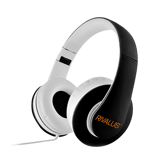 Rivalus Headphones