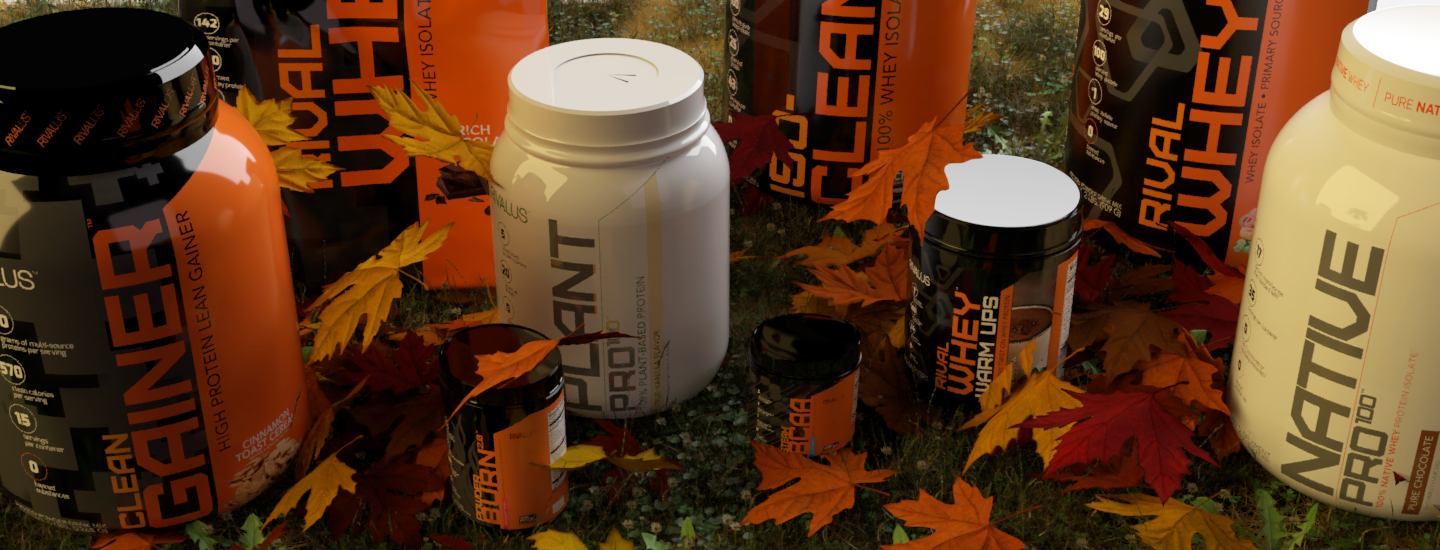 Keeping you looking good on the outside, and feeling good on the inside.
