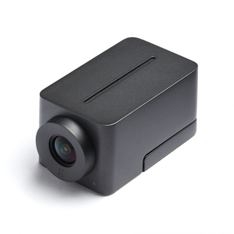 Huddly GO Video Conferencing Webcam Camera High-end Wide-Angle Lens Plug and Play USB Reconditioned
