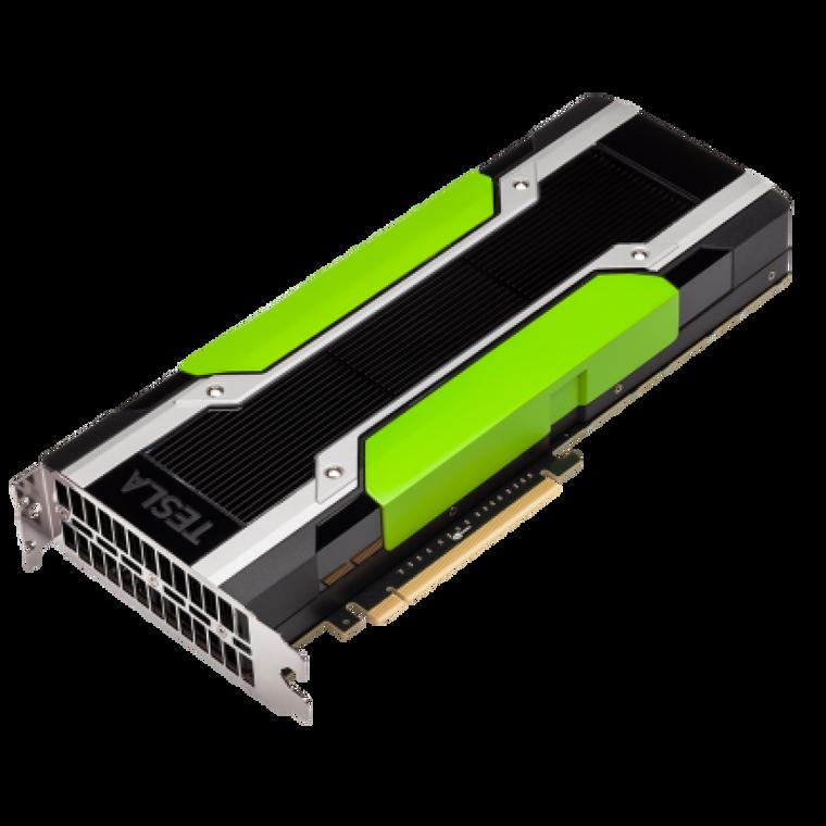 NVIDIA NVIDIA M60 16GB TESLA GDDR6 Tesla M60 16gb Video Graphics Card GPU Reconditioned