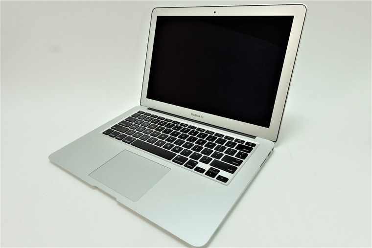 """Apple MacBook Air i7 4GB 256GB SSD 13.3"""" MD226LL/A A1369 Laptop (see Description) Used"""